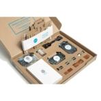 AIY Vision Kit Open2
