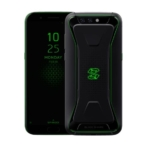 Black Shark Gaming smartphone official image 1