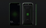 Black Shark Gaming smartphone official image 9