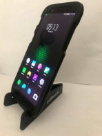 Blackshark gaming smartphone real life image 2