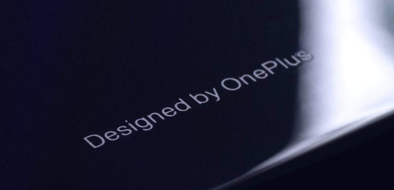 Amazon India announces OnePlus 6 Fast AF sale.