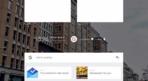 Fuchsia Test Screenshot 02