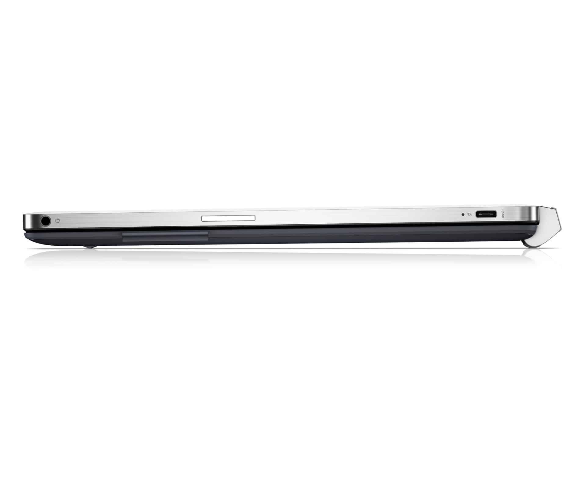 HP Chromebook x2 2
