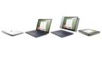 HP Chromebook x2 3