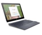 HP Chromebook x2 6