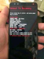 HTC U12 Plus April 28 8