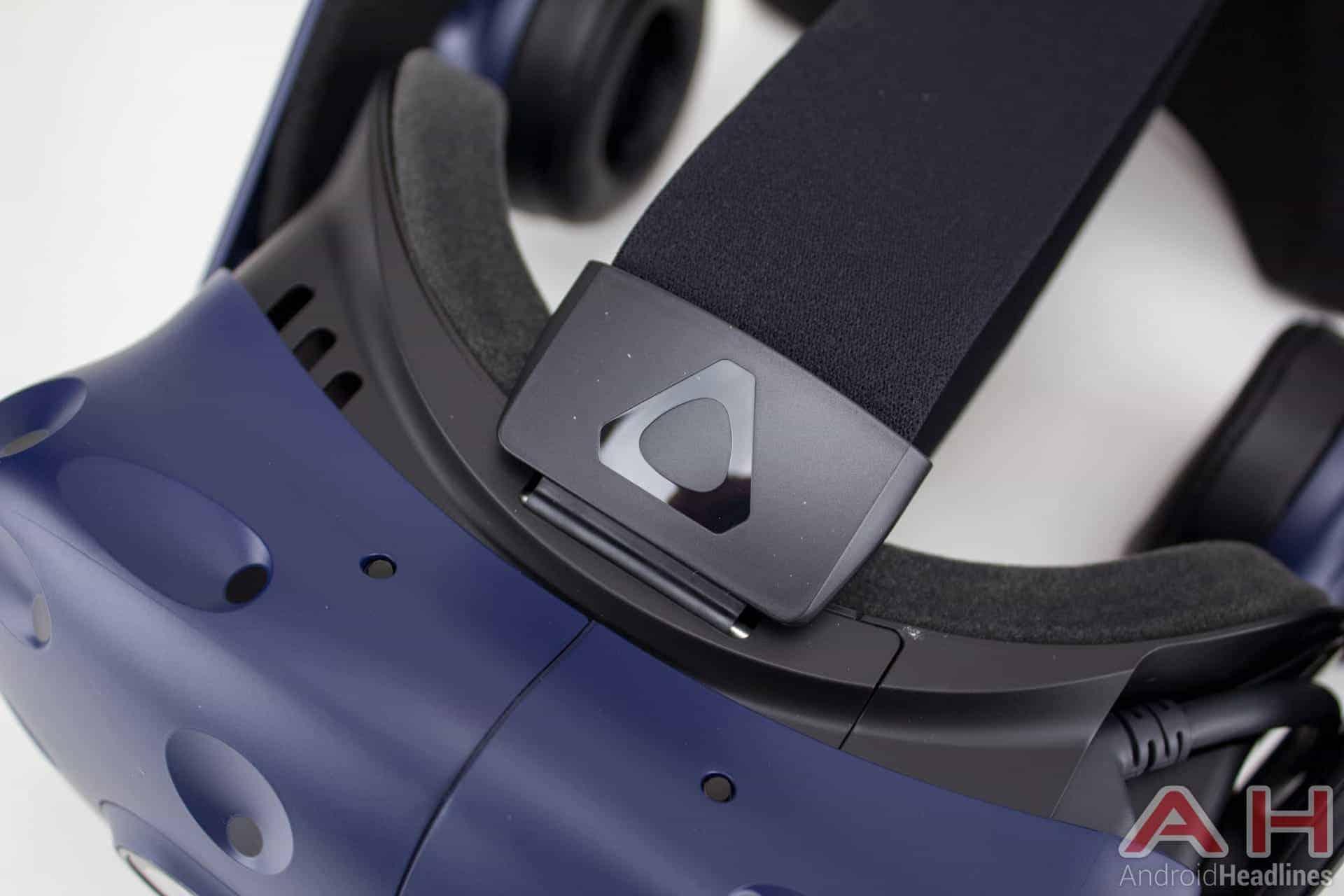 HTC Vive Pro AH NS 03