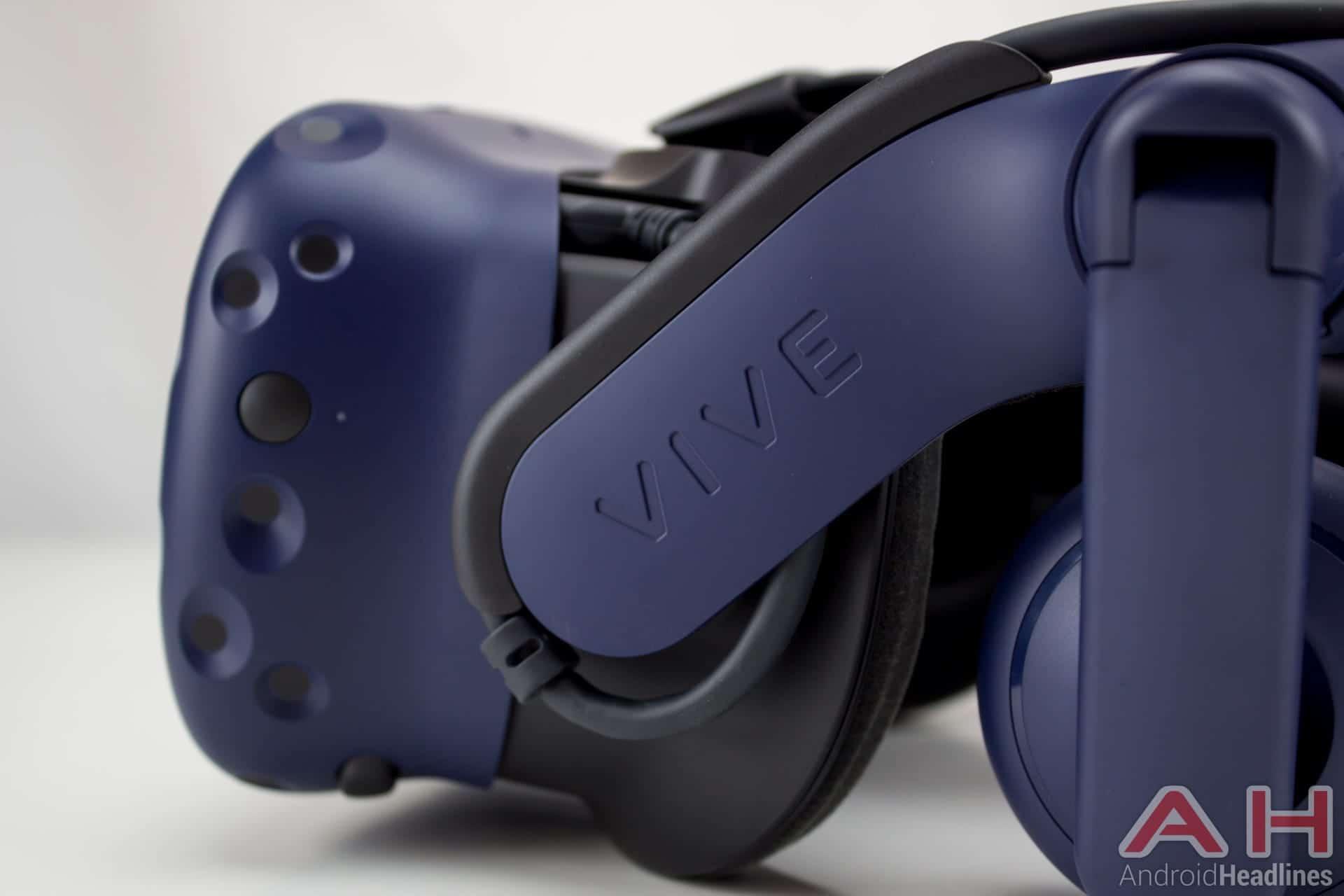 HTC Vive Pro AH NS 05