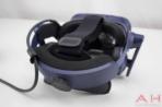 HTC Vive Pro AH NS 07