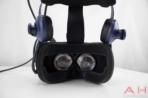 HTC Vive Pro AH NS 14
