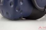 HTC Vive Pro AH NS 22
