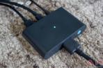 HTC Vive Pro AH NS 25 link box