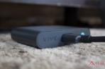 HTC Vive Pro AH NS 26 link box