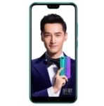 Honor 10 official image China 1