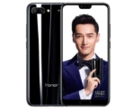 Honor 10 official image China 10