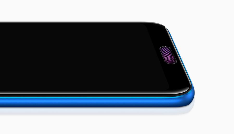 Honor 10 official image China 13