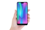 Honor 10 official image China 14