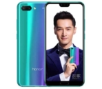 Honor 10 official image China 2