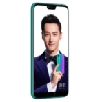 Honor 10 official image China 4