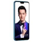 Honor 10 official image China 9