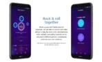 Huawei Y6 2018 4