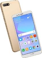 Huawei Y6 2018 9