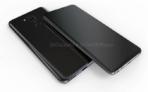 LG G7 OnLeaks Mr Phone 1