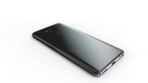 LG G7 OnLeaks Mr Phone 10