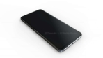 LG G7 OnLeaks Mr Phone 2