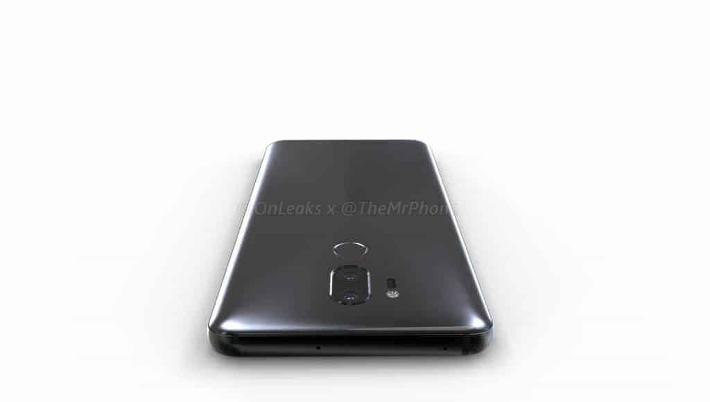LG G7 OnLeaks Mr Phone 6