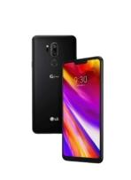 LG G7 ThinQ 5