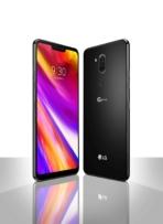 LG G7 ThinQ 6