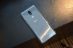 LG G7 ThinQ AM AH 4