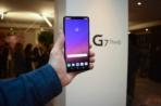 LG G7 ThinQ AM AH 7