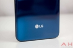 LG V30s ThinQ AH NS 05 logo