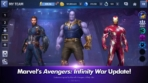 Marvel Future Fight GPlay Screenshot 01
