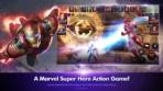Marvel Future Fight GPlay Screenshot 02