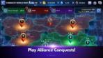Marvel Future Fight GPlay Screenshot 04