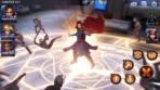 Marvel Future Fight GPlay Screenshot 05