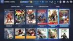Marvel Future Fight GPlay Screenshot 06