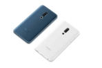 Meizu 15 official image 13