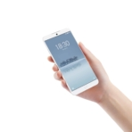 Meizu 15 official image 19