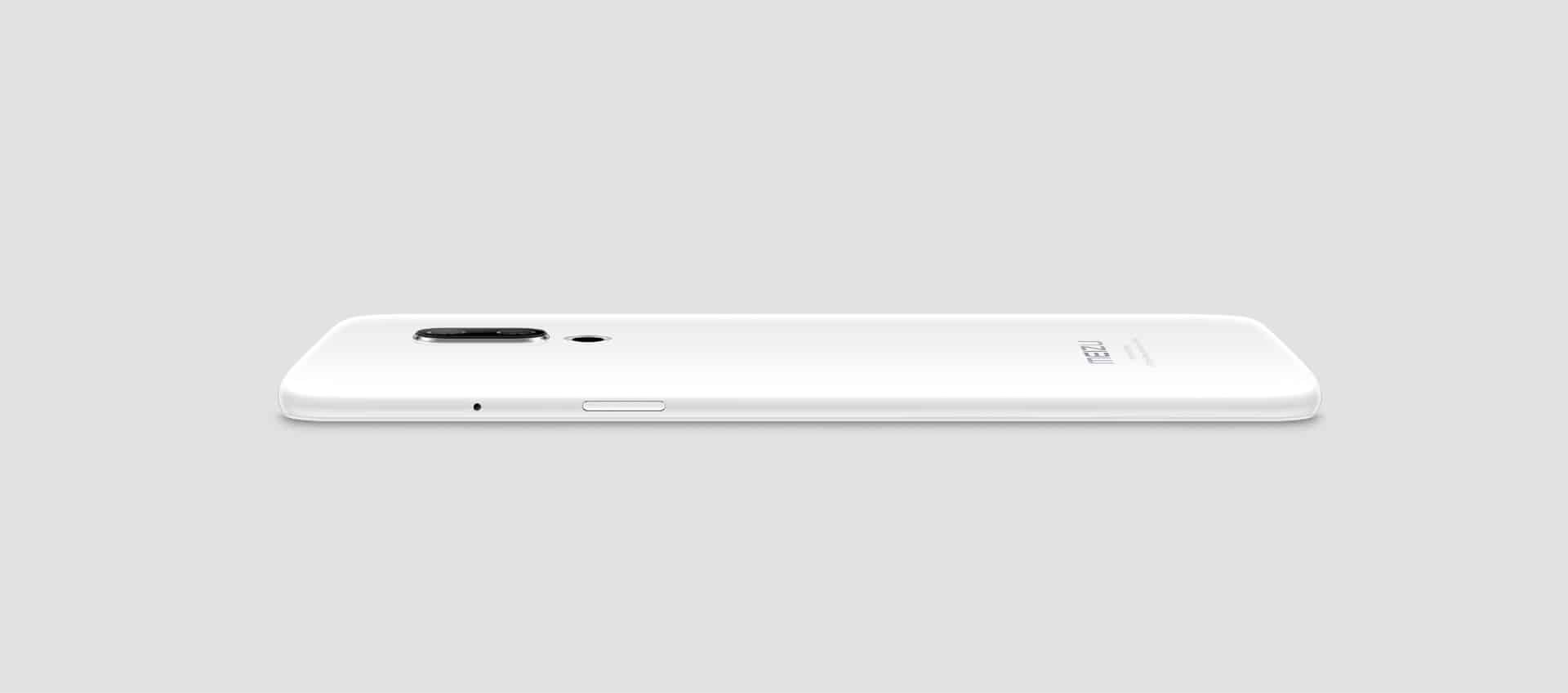 Meizu 15 official image 20