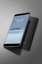 Meizu 15 official image 5