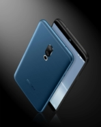 Meizu 15 official image 8