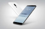 Meizu 15 official image 9