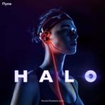 Meizu HALO earphones 1