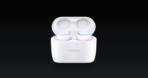 Meizu POP earphones 2