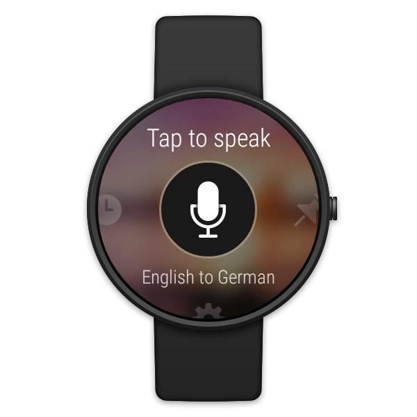 Microsoft Translator Google Play Screenshot 11