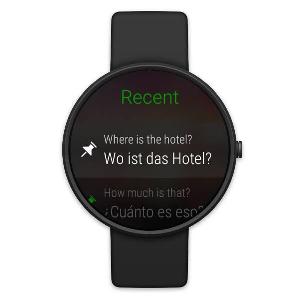 Microsoft Translator Google Play Screenshot 13